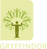 Gryffindor Ltd home