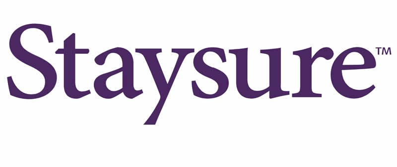 Staysure case study